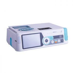 TESTE PCR DE DETECÇÃO DE ÁCIDO NUCLÉICO 001